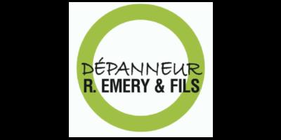 Dépanneur R. Emery & Fils