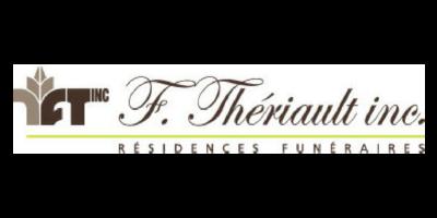 Résidence funéraire F. Thériault