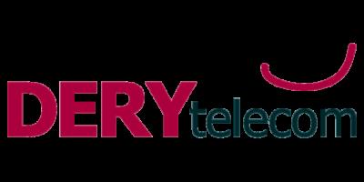 Dery Telecom