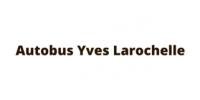 Autobus Yves Larochelle