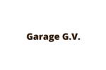 Garage G.V.