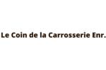 Le Coin de la Carrosserie Enr.