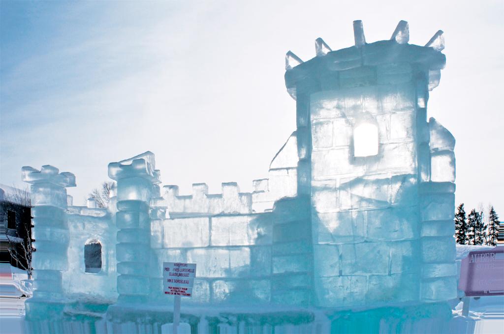 Saint-Come-en-glace-3