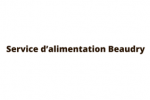 -Service d'alimentation Beaudry