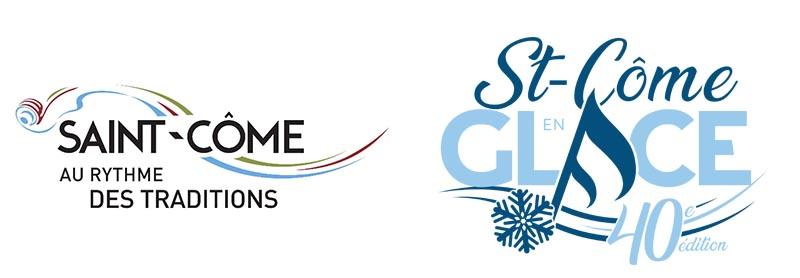 Festival St-Côme en Glace - 2022